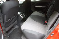 Mitsubishi L200 Autoholix 022