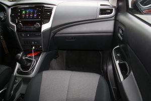 Mitsubishi L200 Autoholix 029