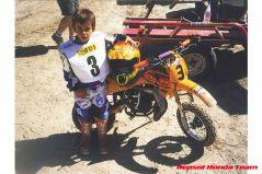 Marc-Marquez-1998