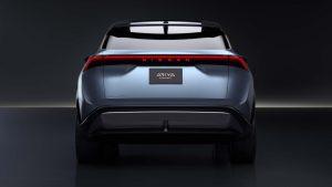 Nissan ARIYA Concept_06