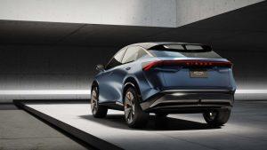 Nissan ARIYA Concept_22