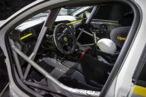 Opel Corsa-e Rally 01