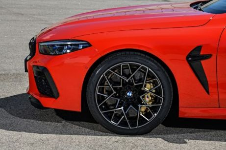 P90368486_lowRes_the-new-bmw-m8-compe