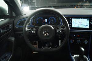 Volkswagen-T-Roc-R-03