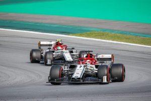 Alfa-Romeo_Brazilian-Gran-Prix_134