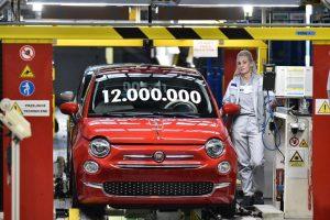 Fiat_Stabilimento-Tychy_021