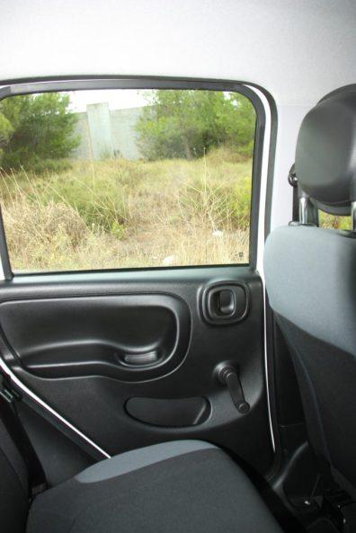 FIAT PANTA CNG 03
