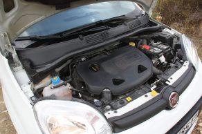 FIAT PANTA CNG 011