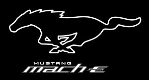 Mustang Mach-E Is the Newest Member of the