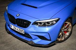 BMW M2 CS 015