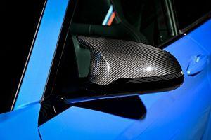 BMW M2 CS 013