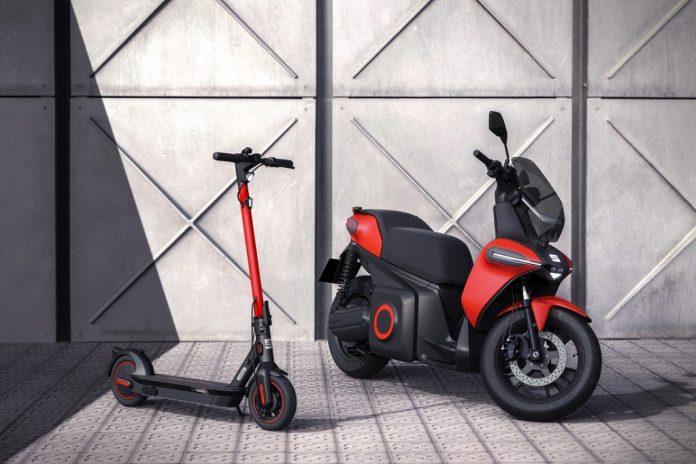 SEAT urban mobility_01