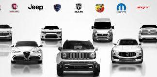 _fiat-chrysler-automobiles-fc.png