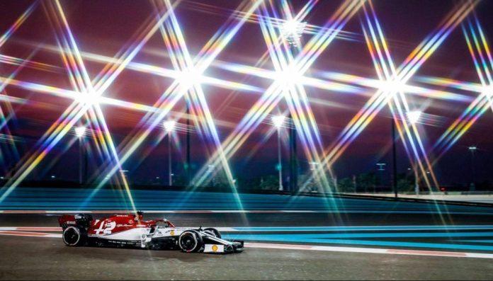 Alfa_Romeo_Abu-Dhabi_77