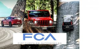 FCA-RD_gl_GR_002