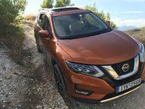 Nissan_X-Trail_1.7_autoholix_029