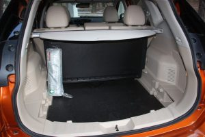 Nissan_X-Trail_1.7_autoholix_015