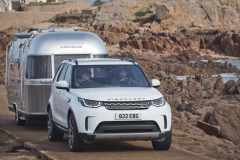 LR_DISCOVERY_TOWING_WHITEHALLS_271119_12