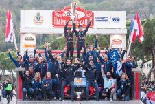 Rallye Monte-Carlo 2020 011