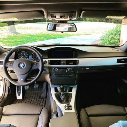 BMW_325_02