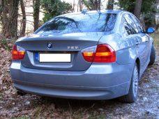 BMW_325_07