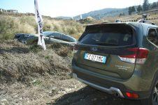 Subaru Forester e-BOXER autoholix 063