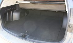Subaru Forester e-BOXER autoholix 10