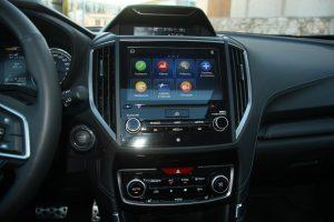 Subaru Forester e-BOXER autoholix 01