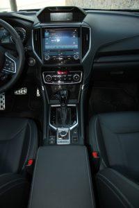 Subaru Forester e-BOXER autoholix 08