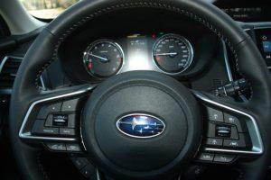 Subaru Forester e-BOXER autoholix 09