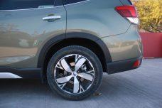 Subaru Forester e-BOXER autoholix 17