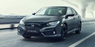 2020-Honda-Civic-