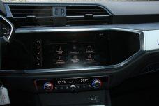 Audi Q3 35 TFSI S-Tronic autoholix 05