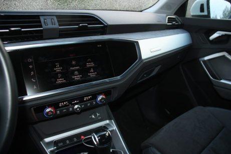 Audi Q3 35 TFSI S-Tronic autoholix 06