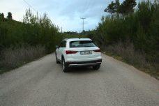Audi Q3 35 TFSI S-Tronic autoholix 21