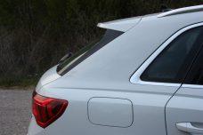 Audi Q3 35 TFSI S-Tronic autoholix 29