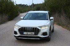 Audi Q3 35 TFSI S-Tronic autoholix 32