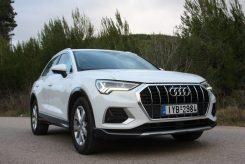 Audi Q3 35 TFSI S-Tronic autoholix 33