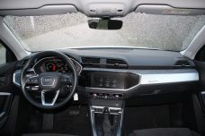 Audi Q3 35 TFSI S-Tronic autoholix 35