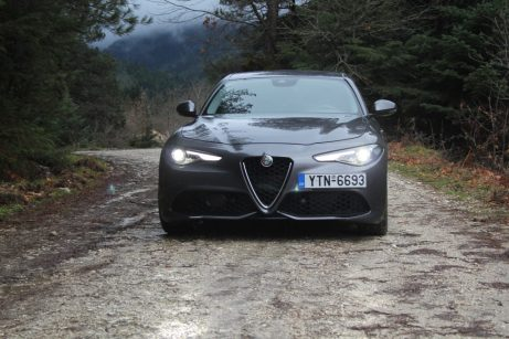 Alfa Romeo Giulia Veloce Q4 014