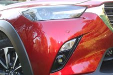 Mazda CX-3 1.8 Auto AWD autoholix 12