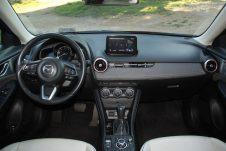 Mazda CX-3 1.8 Auto AWD autoholix 19