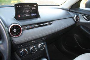 Mazda CX-3 1.8 Auto AWD autoholix 30