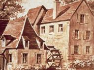peugeot 1810