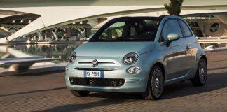 Fiat_500H_lGr_001