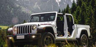 Jeep_Radscreen_GR_002