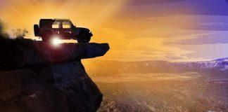 Jeep USA_AF_GR_0020