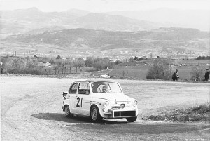 Abarth StroyVideo_GR_001