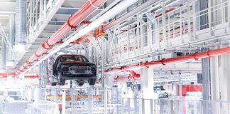 Audi smart plant 01