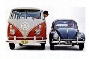 Beetle vs Transporter 01